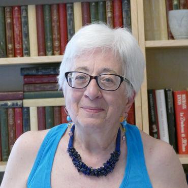 Nicoletta Archidiacono