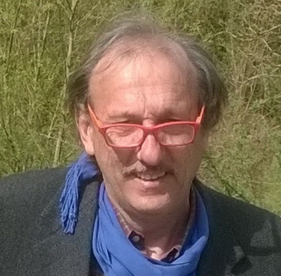 Alberto Castelli