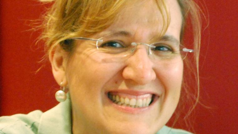 Marianna Crispino