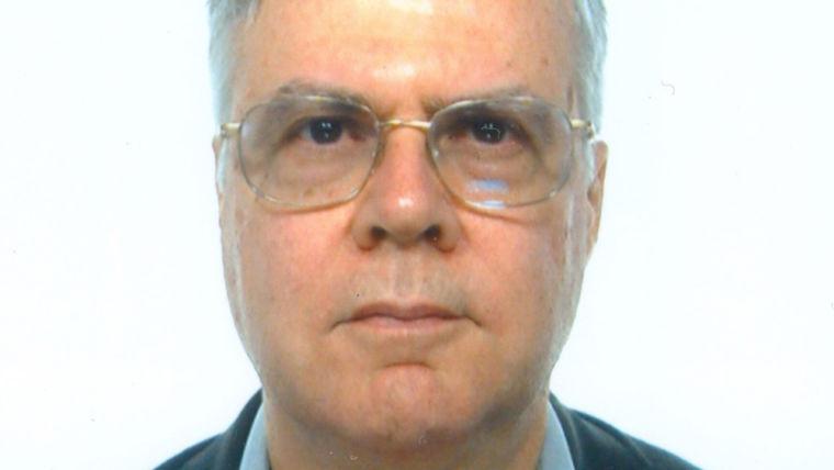 Giorgio Mastromei