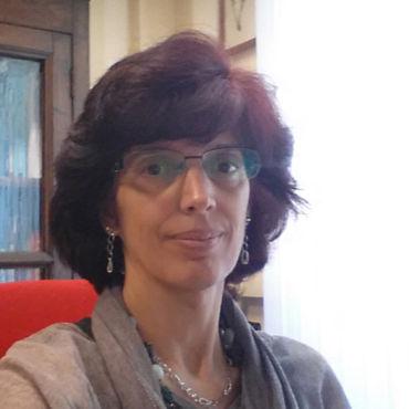 Silvia Perotto