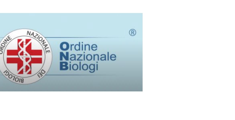 Riunione Università-ONB