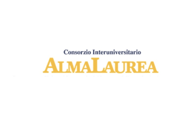 Convegno AlmaLaurea 2019