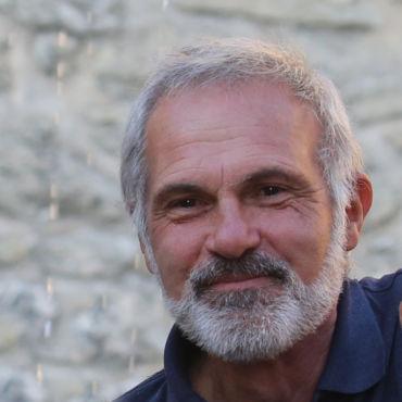 Giovanni Musci